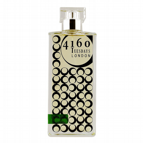 4160 Tuesdays - Paris 1948 (EdP) 100ml